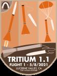TR1.1 F1